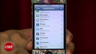 First Look_ Hidden Secrets Inside iOS 5