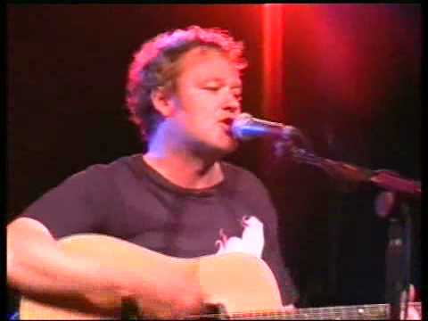 Levellers - Together All The Way