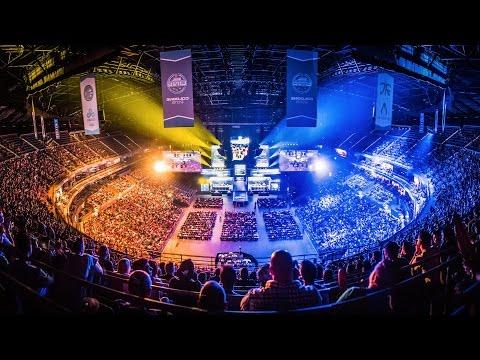 ESL One Cologne 2015 CS:GO Tournament Recap