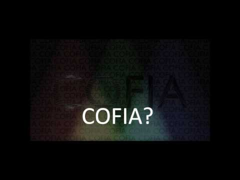 COFIA