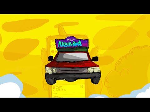 Michael Brun, GuiltyBeatz & Mr. Eazi - Akwaaba Ayiti (ft. DJ Bullet, Dro & J Perry) #1