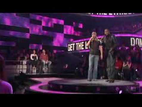 Bret Michaels - Dont' Forget The Lyrics (with Steve Frangadakis)