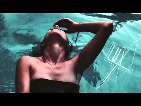 Toxic [Elk Road Remix] - Britney Spears