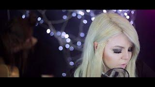 Watch Funkist Snow Fairy video