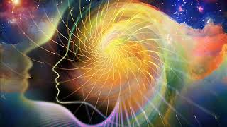 """""""Remove Subconscious Blockages"""" Meditation Music for Positive Energy, Healing Music"""