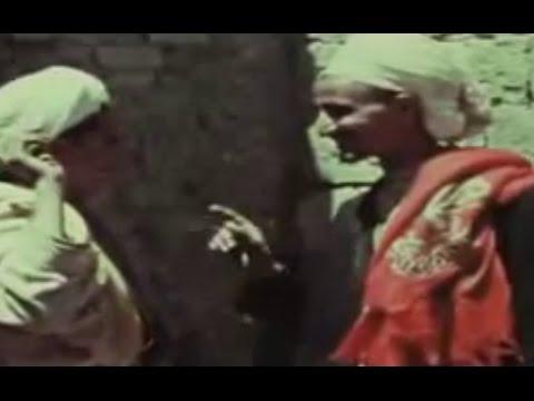 فيديو: أقدم فيلم بالالوان مترجم عن صنعاء و الإمام يحيى – اليمن عام 1937