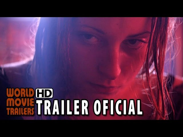 Amor, Drogas e Nova York Trailer Legendado (2015) HD