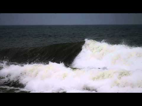Short surf film shot in Mui Ne Vietnam during winter swells - Nov, Dec 2010. Featuring Mui Ne's local Vietnamese surfer Phi and few foreign surfers.