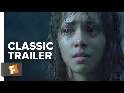 Gothika (2003) Official Trailer - Halle Berry, Robert Downey Jr. Movie HD