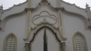 Vídeo 1233 de Hinos de Cidades