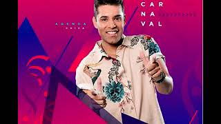 chicabana 2018 cd março 2018 musicas novas