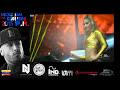 Voy a Beber Remix de Farruko [video]