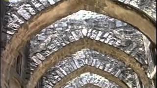 Andhra Vaibhavam Full Length Movie Parts:06/06