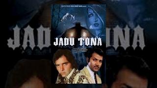 Jadu Tona