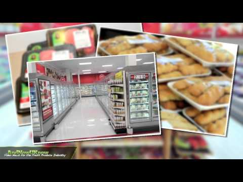 Value/Variety Store and General Merchandise Retailers in ...