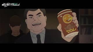 Phim hoat hình NỮ CHIẾN BINH DỊ GIỚI - Tap 5