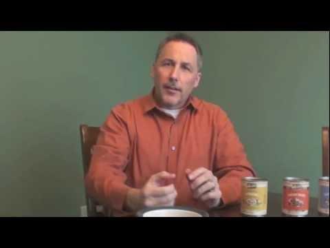 soft bones safe in merrick canned dog food   youtube