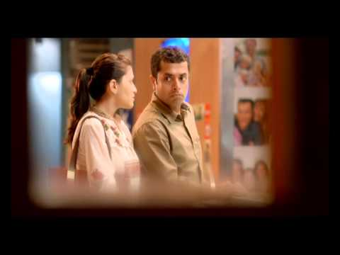 Latest AD - McDonalds Masala Grill Chicken - ...