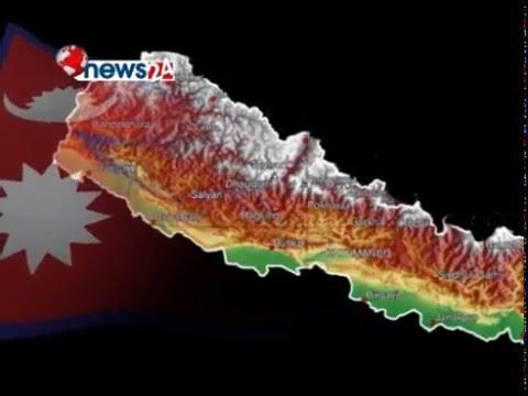 नेपालीहरु माथि भारत कसरी स्लो पोइजनका रुपमा हावी भईरहेको छ ?- JAYA SWABHIMAN: Presenter Prem Baniya.