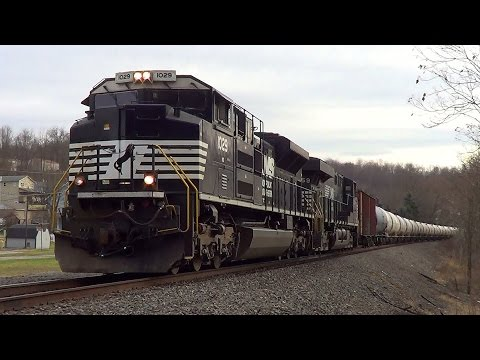 NS 64R In Hyde Park, PA