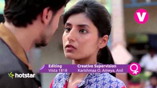 Sadda Haq - My Life My Choice (Recap) -  Visit hotstar.com for full episodes