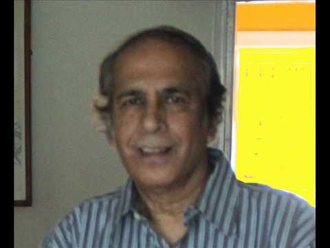 HUMSE AAYA NA GAYA sung by Dr V S Gopalakrishnan