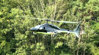 bell 430 rc turbine helicopter with Rexvr1duwlzbnuuz on Watch besides Maiden flight 4 tarot 450 pro v2 tess with zyx s2 furthermore Mainan Helikopter Remote Kontrol as well WJza8sP4O 8 also Watch.