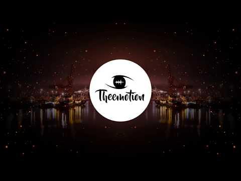 Alex & Sierra - Little Do You Know (Cover Annie LeBlanc) (Theemotion Remix)