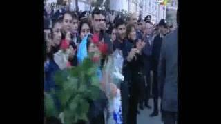 Баку 29окт.2008г.
