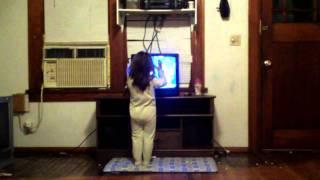 Watch Ashley Tisdale Gitchygitchygoo video