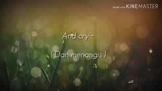 Miracles - Coldplay ( Lirik dan terjemahan lagu )