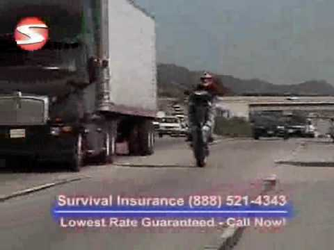 vwww.survivalinsurance.com - Lowest cost guaranteed!, Car, Insurance Modesto, CA, motorcycle,