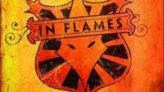 Watch In Flames Transparent video