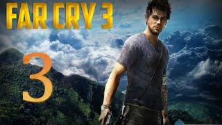 Совместное прохождение игры far cry 3