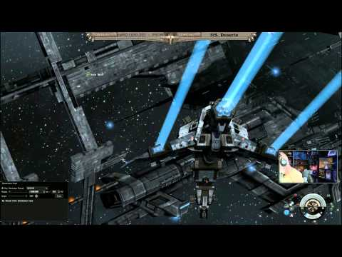 EVE Daily December 18th 2014 - Part 1 Play EVE for Free Project