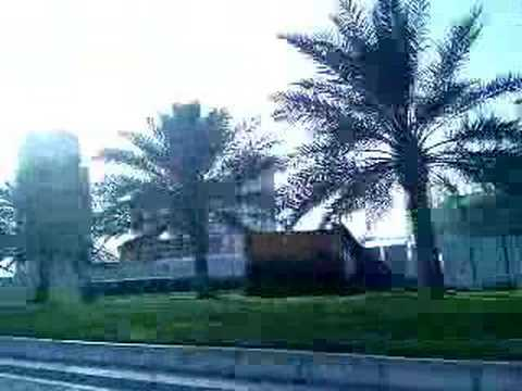 Qatar ( Doha) - Aljazeera
