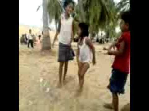 Eravur Sea Side Washeela Kutty.3gp video