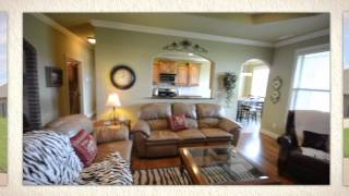 HOME for sale!  Hearthstone Subdivision in Rogers AR
