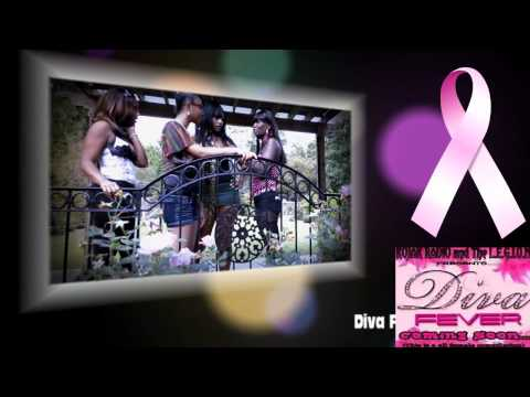 Diva Fever {Promo}