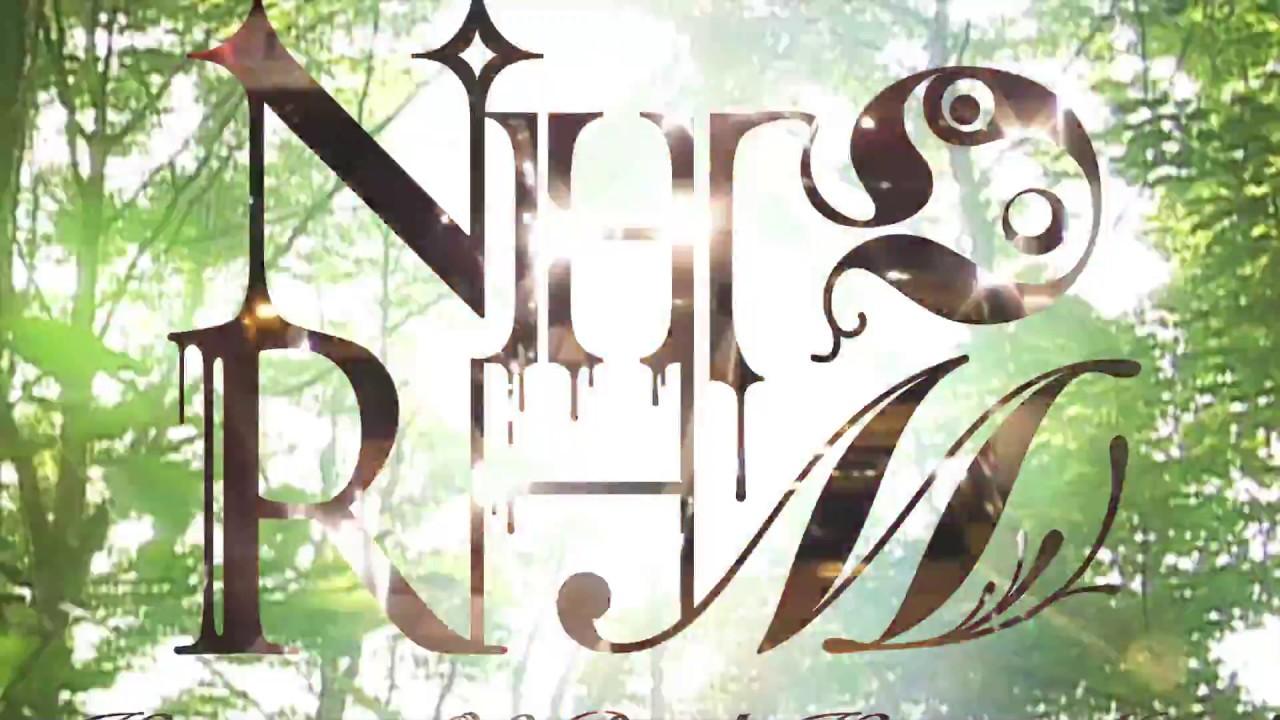 西山瞳 NHORHM - アルバムダイジェスト試聴映像を公開 新譜「New Heritage Of Real Heavy Metal III」2018年10月17日発売予定 Metallica、Anthrax、Slipknot、Thin Lizzy、聖飢魔II(EL.DORADO)などのカバーを収録した3部作完結編 thm Music info Clip