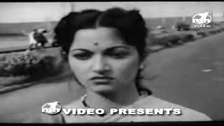 dhoop ho ya chhaon ho ,tu chalta chal..Manna Dey_Bharat Vyas_Suresh Talwar..a tribute