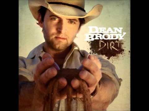 Dean Brody - Underneath The Apple Trees