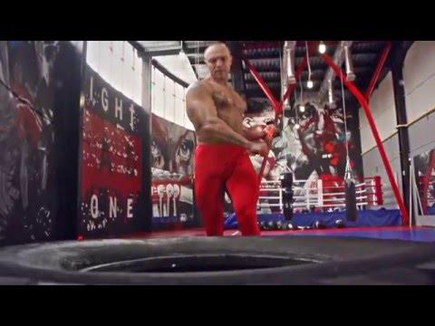 Видеосъемка в Харькове - DartsVideo Рекламный ролик для бренда спортивной одежды MAS