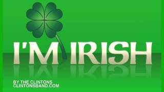 Watch Clintons Im Irish video