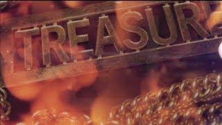 Download Lagu Bruno Mars - Treasure (Cash Cash Remix) Gratis STAFABAND