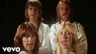 Клип Abba - Money, Money, Money