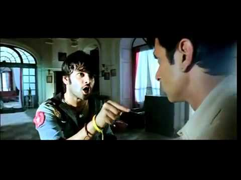 Kandireega Theatrical Trailer.flv