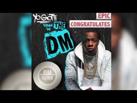 download lagu Yo Gotti Thanks The Fans For Down In The gratis