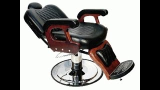 (7.21 MB) barber chairs :barber chairs made in usa |barber chairs cheap Mp3