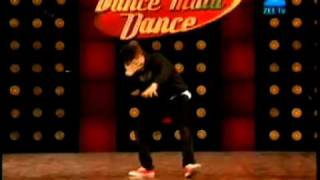 Wold's Best Dance ever Raghav CrocRoaz.mp4